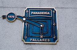 panaderiapallares0