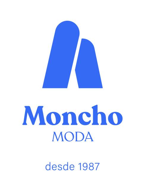 desde 1987