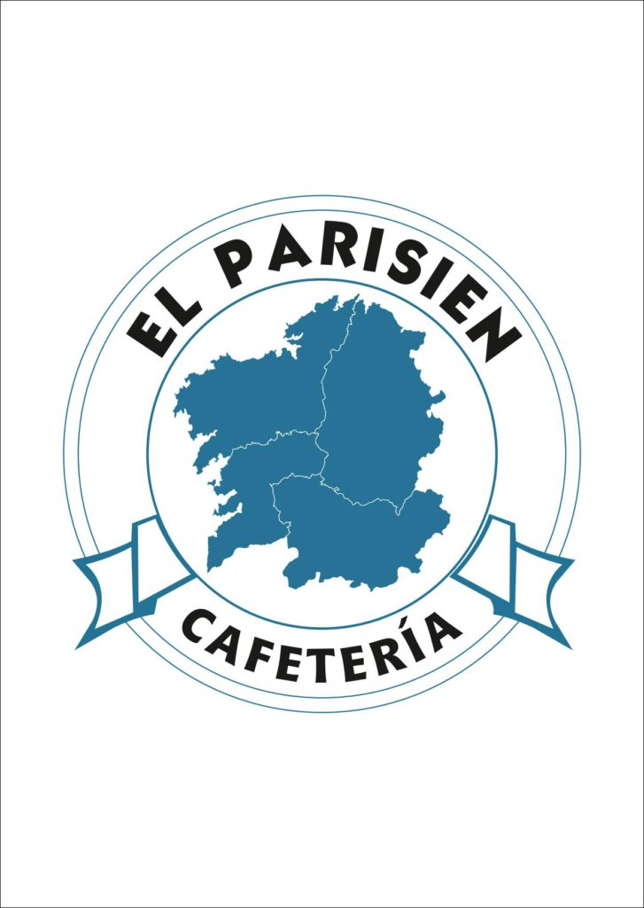 Logo El Parisien