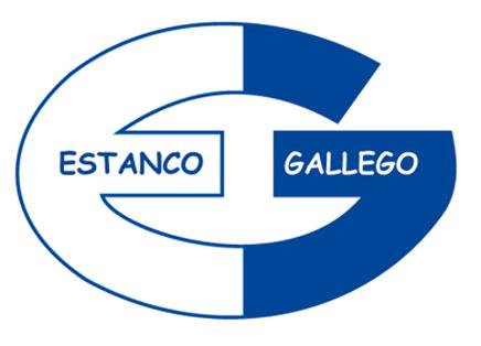Estanco Gallego
