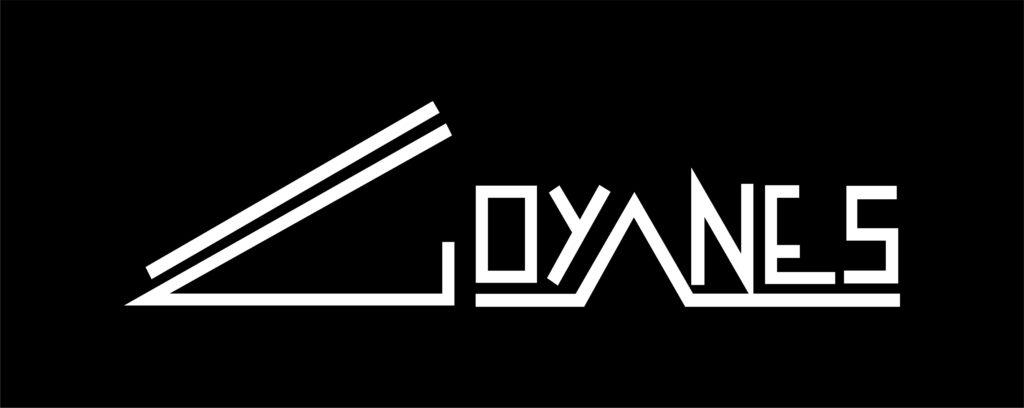 Logo_Goyanes
