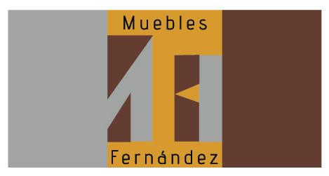 Muebles Fernandez