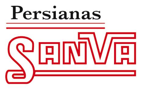 Sanva