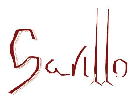 Sarillo