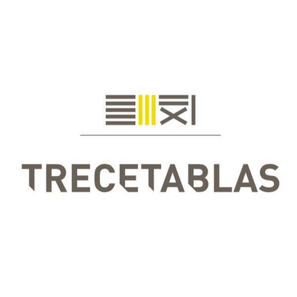 Trece Tablas Store