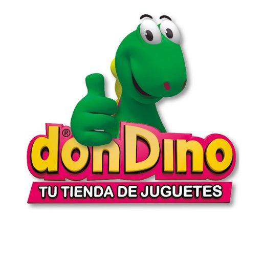 dondino logo2
